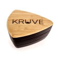 Kruve Sifter Six - Black