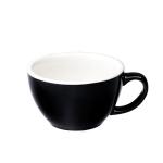 Loveramics Egg - Ceasca Café Latte 300 ml - Granite