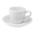 Loveramics Egg - Ceasca Espresso 80 ml - White
