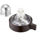 HARIO Syphon Vacuum Coffee Maker Alcohol Lamp