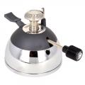 Rekrow Syphon Gas Burner