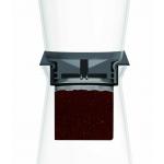 HARIO Coffee Brewer Slow-Drip Shizuku 600ml