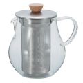 HARIO Tea Pitcher 700 ml