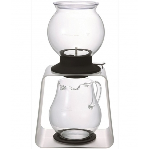 HARIO Tea Dripper Set Largo Stand 800ml