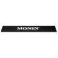 Bar Mat / Serpisor Bar - Monin - EXTRA BIG - ...
