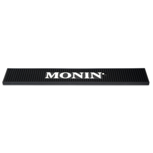 Bar Mat / Serpisor Bar - Monin - 58x10,5cm
