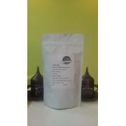 Ethnic Plantation Coffee - Guatemala Huehuetenango 250gr