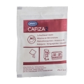 Urnex Cafiza 2 - Cleaning Powder - Plic 28 gr