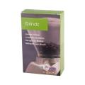 Urnex Grindz - Pastile de curatare pentru ras...