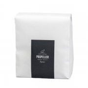 Five Elephant - Propeller Espresso 1Kg