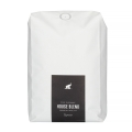 Five Elephant - House Blend - Espresso 1KG