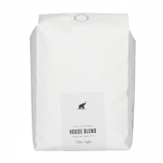 Five Elephant - House Blend - Filter 1KG