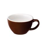 Loveramics Egg - Ceasca Café Latte 300 ml - Brown