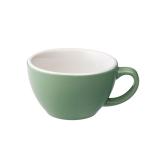 Loveramics Egg - Ceasca Café Latte 300 ml - Mint