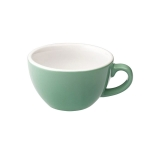 Loveramics Egg - Ceasca Cappuccino 200 ml - Mint