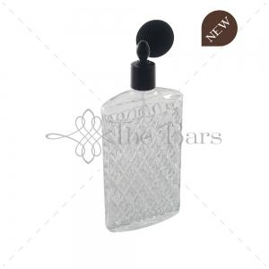 Aroma Spray - Yarai - 200 ml