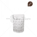 BIC07 - Mixing Glass - Sokata - 500 ml