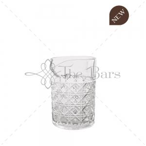 BIC07 - Mixing Glass - Sokata - 500 ml