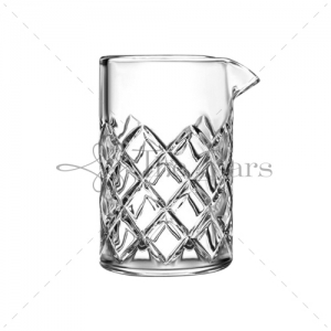 BIC05 - Mixing Glass - Yarai - 500 ml