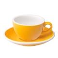 Loveramics Egg - Ceasca Flat White 150 ml - Y...