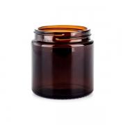 Comandante Bean Jar - Sticla Maro