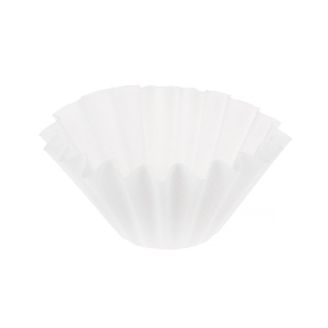 Glowbeans - The Gabi Master A - White Paper Filters 100buc