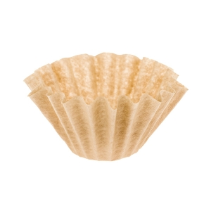 Glowbeans - The Gabi Master A - Brown Paper Filters 100buc