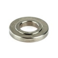 Comandante Washer, Bearing Spacer - Stainless...