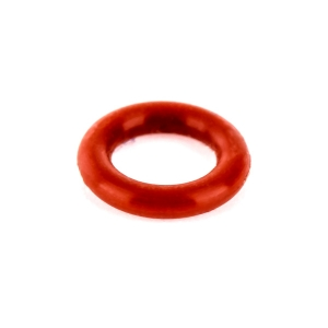 Comandante Red O-Ring