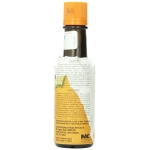 Angostura - Orange Bitter - alc. 28% - 100ml