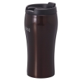 HARIO Travel Mug V60 Uchi 350ml - Brown
