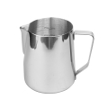 Stainless Steel Pro Pitcher 950 ml - Rhinowar...