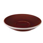 Loveramics Egg - Ceasca Espresso 80 ml - Brown