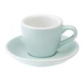 Loveramics Egg - Ceasca Espresso 80 ml - Rive...