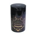 Espresso Gear - Vacuum Can Black - 250g