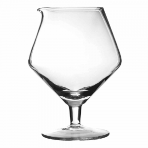 Cubana Stirring Glass 1L - Urban Bar