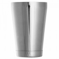 Speed Tin - Premium Weighted Ginza Cup - 570 ...