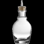 Sticla Bitter - Georgian 220ml - cu DASH pour...