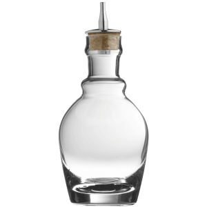 Sticla Bitter - Georgian 220ml - cu DASH pourer inclus