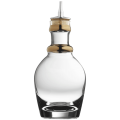 Sticla Bitter - Georgian Copper Band 220ml - ...