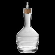 Sticla Bitter - Horizontal Cut 200ml - cu DAS...