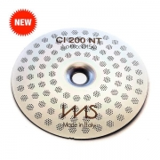 Showerhead IMS LT-CI 200 NT - Nanotech Lelit - Cimbali