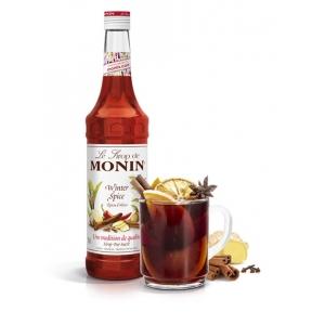 Sirop Monin - Winter Spice - 0,7L