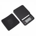 Professional Barista Scale - 3kg/0.1g