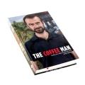 The Coffee Man: Journal of a World Barista Ch...