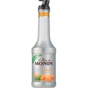 Piureuri Monin - Morcov - Carrot - 1L