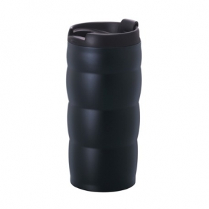 HARIO Travel Mug V60 Uchi 350ml - Black