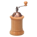 HARIO Coffee Mill Classic Column