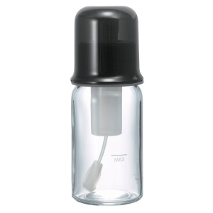 HARIO Oil Spray OG