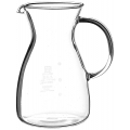 HARIO Heat-Resistance Decanter 400ml